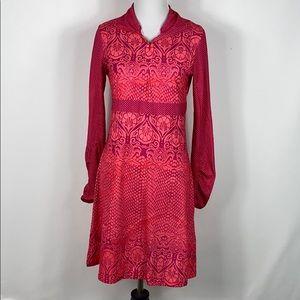 Prana Dress size XS